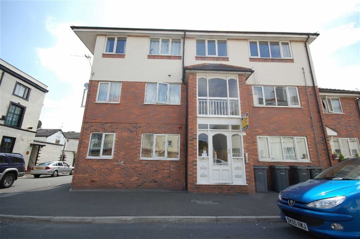 Houses For Sale Or Rent In Wallasey New Brighton And