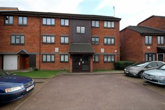Property image of home to buy in Seacole Close, North Acton