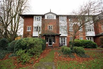 Property image of home to buy in Beechwood Grove, Acton