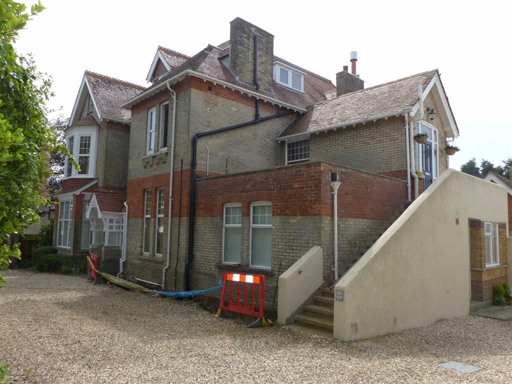 Property for Sale in Wey Valley, Dorset - Mouseprice