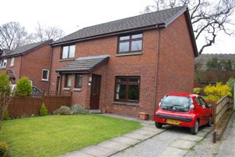 Property image of home to buy in Beck Riggs, Brampton
