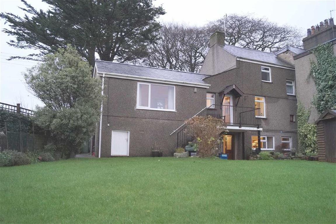 Y Fron, Nefyn, Gwynedd - £145,000/Offers around