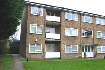 Property image of home to buy in Stuart Court, Canterbury