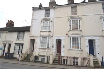 Property image of home to buy in 43 Whitstable Road, Canterbury