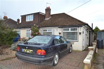 Property image of home to buy in Rough Common Road, Canterbury