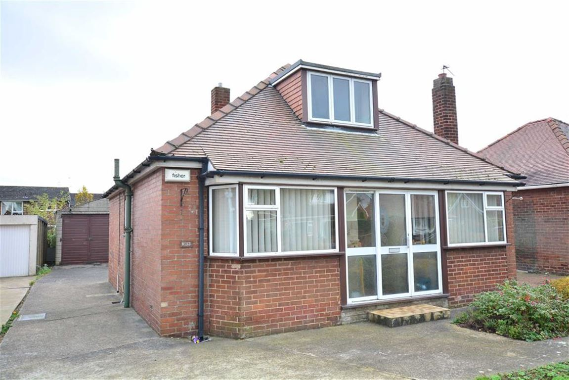 1 Bedroom Property for sale in Western Road, Goole, DN14