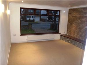 Property image of home to let in Mawney Road, Romford