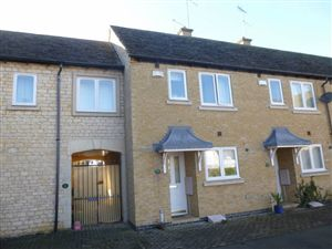 Property image of home to let in Mallard Court, Stamford