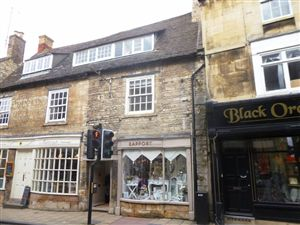 Property image of home to let in St. Marys Street, Stamford
