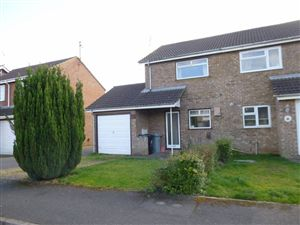 Property image of home to let in Chestnut Gardens, Stamford