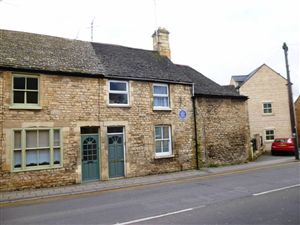 Property image of home to let in Wharf Road, Stamford