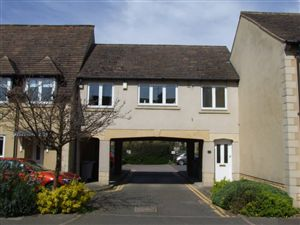 Property image of home to let in Gresley Drive, Stamford