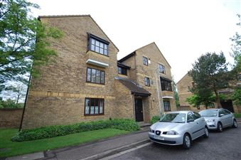 Property in Northwood, Middlesex, HA6