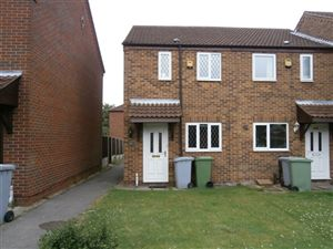 Property image of home to let in Vera Crescent, Rainworth, Nottinghamshire