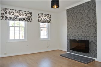 Property image of home to let in High Street, Weybridge
