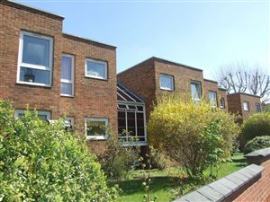 Property image of home to let in Warwick Court, Melrose Road, Weybridge