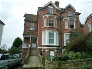 Property image of home to let in Albany Road, St Leonards-on-Sea
