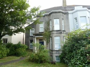 Property image of home to let in Bohemia Road, St Leonards