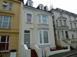 Property image of home to let in West Hill Road, St Leonards On Sea