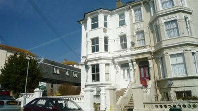 Property image of home to let in Stockleigh Road, St Leonards-on-Sea