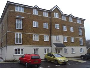 Property image of home to let in Iris Court, Snowdrop Rise, St Leonards-on-Sea