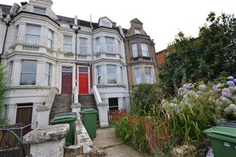 Property image of home to let in De Cham Road, St Leonards On Sea