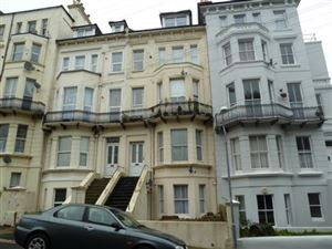 Property image of home to let in Kenilworth Road, St Leonards-on-Sea