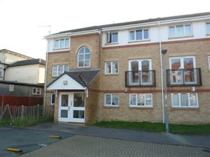 Property image of home to let in Lovat Mead, Bexhill on Sea, St Leonards-on-Sea