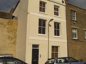 Property image of home to let in South Street, St Leonards-on-Sea