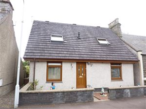 Property image of home to buy in Elizabeth Street, Tayport