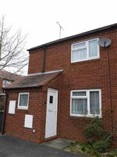 Property image of home to let in Orchard Close, Shipston On Stour