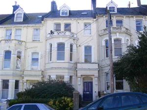 Property image of home to let in Carisbrooke Road, St. Leonards-On-Sea