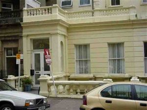 Property image of home to let in 10 Terrace Road, St Leonards