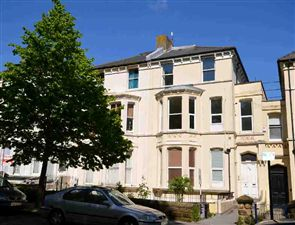 Property image of home to let in London Road, St. Leonards-On-Sea