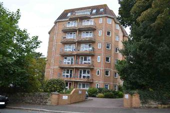 Property image of home to let in Upper Maze Hill, St. Leonards-On-Sea