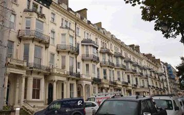 Property image of home to let in Warrior Square, St. Leonards-On-Sea