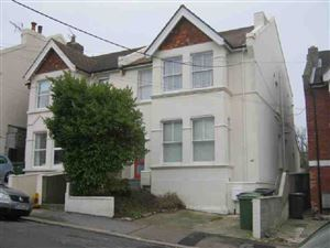 Property image of home to let in St Saviours Road, St Leonards On Sea