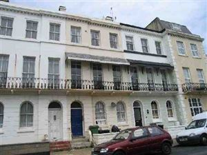 Property image of home to let in St Margarets Terrace, St. Leonards-On-Sea