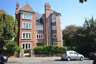 Property image of home to let in Brittany Road, St. Leonards-On-Sea