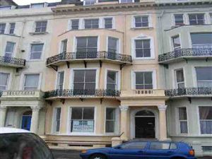Property image of home to let in Warrior Square, St Leonards on Sea