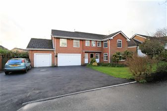 Holly House, 1, Broadhalgh, Bamford, Rochdale, OL11