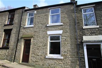 14, Church View, Norden, Rochdale, OL12