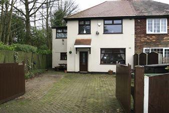 150, Norden Road, Bamford, Rochdale, OL11