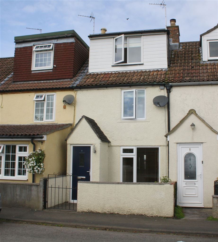 3 Bedrooms Cottage House for rent in Parkfield Rank, Pucklechurch, Bristol