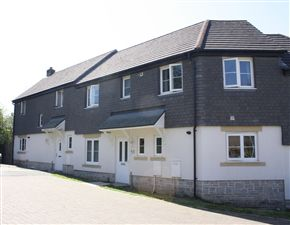 Property in Owen Drive, Woodford, Plympton