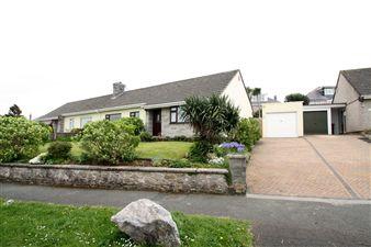 Property in Mount Batten Way, Plymstock.