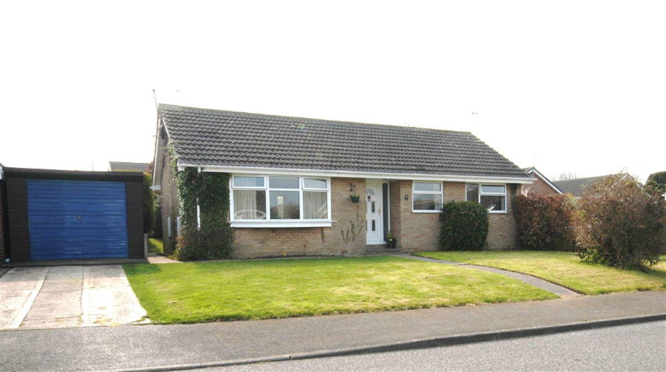 Bramley Grange View, Bramley, S66