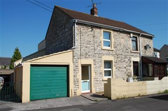 Property in Rackvernal Road, Midsomer Norton