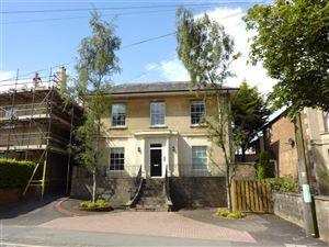 Property image of home to let in Somerford House, Chippenham