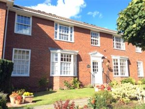 Property in Browns Lane, Handbridge Chester
